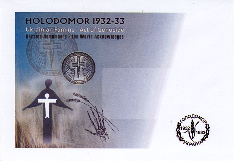 UCSA-holodomor-cover
